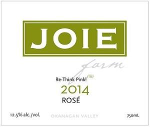 JoieFarm-2014-Re-Think Pink Rosé