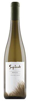 Sagelands Vineyard-2012-Riesling