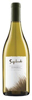 Sagelands-Vineyard-Chardonnay-2013-Bottle
