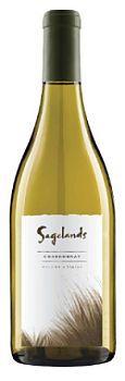 Sagelands-Vineyard-Chardonnay-2013-Bottle
