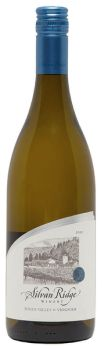 Silvan Ridge Winery-2013-Viognier