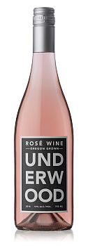 Union Wine Co.-2014-Underwood Rosé