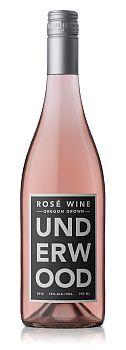 Union Wine Co.-2014-Underwood Rosé