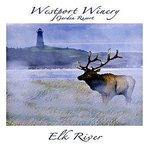 Westport-Winery-Elk-River-Riesling-2013-Label