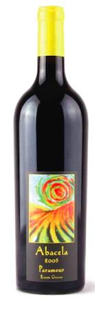 abacela-paramour-2005-bottle