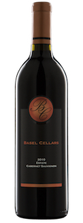 basel-cellars-estate-cabernet-sauvignon-2012-bottle