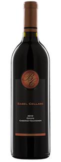 basel-cellars-estate-cabernet-sauvignon-2012-bottle