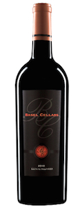 basel-cellars-estate-inspired-2010-bottle