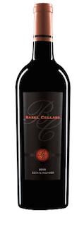 basel-cellars-estate-inspired-2010-bottle