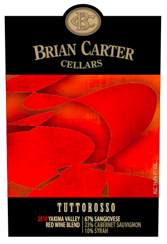 brian-carter-cellars-tuttorosso-2012-label