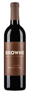 browne-family-vineyards-tribute-nv-bottle