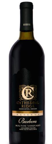 cathedra-ridge-winery-bolton-vineyard-reserve-barbera-2012-bottle