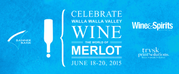 celebrate-walla-walla-valley-wine-merlot-2015-poster