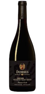 dobbes-family-estate-patricia-cuvee-nv-bottle