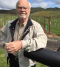 earl jones abacela cannon feature 120x134 - Earl Jones celebrates more history at Abacela