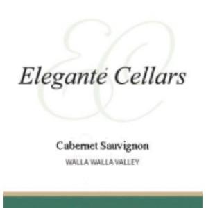 elegante-cellars-cabernet-sauvignon-nv-label-1