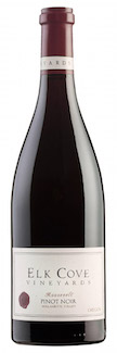 elk-cove-vineyards-roosevelt-pinot-noir-nv-bottle