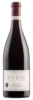 elk-cove-vineyards-roosevelt-pinot-noir-nv-bottle