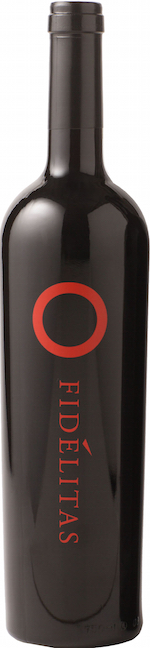 fidelitas-wines-cabernet-sauvignon-red-mountain-nv-bottle