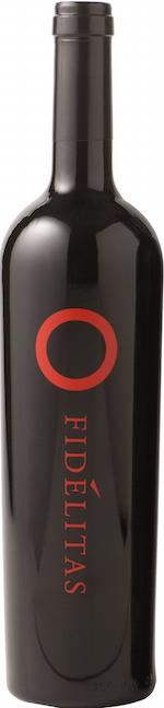 fidelitas-wines-cabernet-sauvignon-red-mountain-nv-bottle