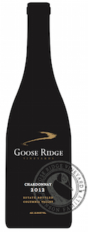 goose-ridge-vineyards-chardonnay-2012-bottle