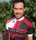 graham pierce black hills estate winery cycling feature 120x134 - BC wine industry saddles up for Ride with a Winemaker cycling weekend