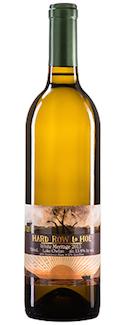 hard-row-to-hoe-white-meritage-2013-bottle