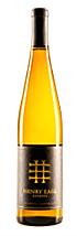 henry-earl-estates-riesling-nv-bottle