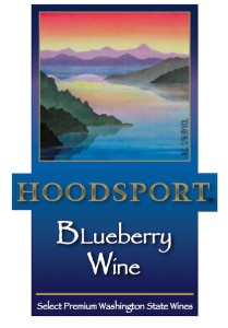 hoodsport-winery-blueberry-nv-label