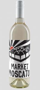 house-wines-market-moscato-nv-bottle-1