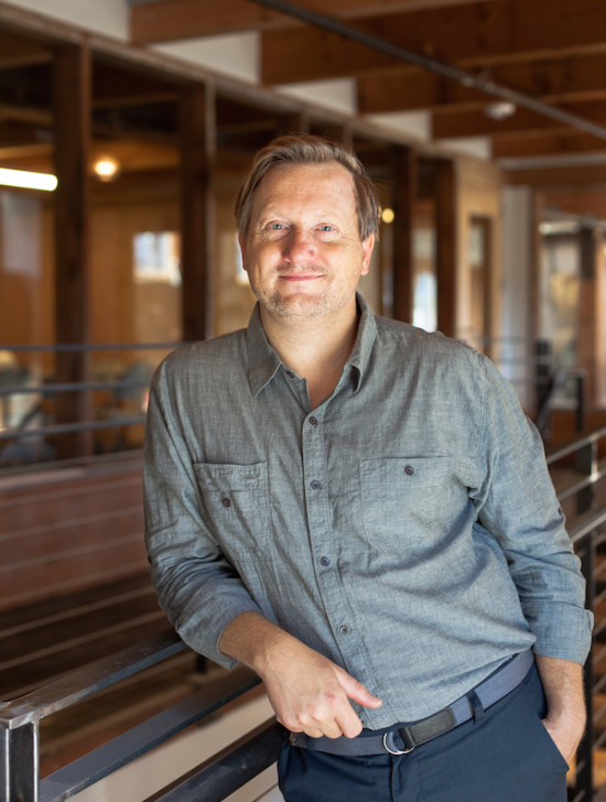 Seattle restaurateur/author John Sundstrom, who has been featured on the Food Network and the PBS series Chefs A' Field, is this year's guest chef for Celebrate Walla Walla Valley Wine — The World of Merlot. The third annual festival is June 18-20 in downtown Walla Walla and the Walla Walla Valley.