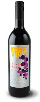 kennedy-shah-merlot-nv-bottle