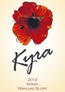 kyra-wines-syrah-2013-label