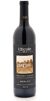 lecole-no-41-merlot-2012-bottle
