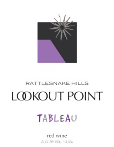 lookout-point-winery-tableau-nv-label