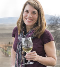 meredith smith feature 120x134 - Wine Spectator invites Idaho wine to Vinexpo tasting