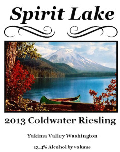 mt-st-helens-cellars-coldwater-riesling-2013-label