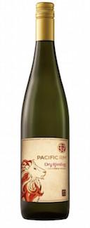 pacific-rim-winemakers-dry-riesling-2013-bottle