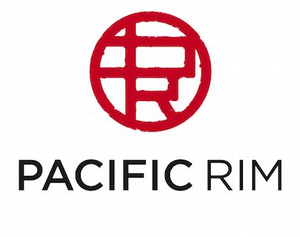 pacific-rim-winemakers-logo