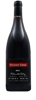 panther-creek-vineyard-lazy-river-vineyard-pinot-noir-2012-bottle