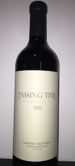 passing-time-cabernet-sauvignon-2012-bottle