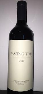 passing-time-cabernet-sauvignon-2012-bottle