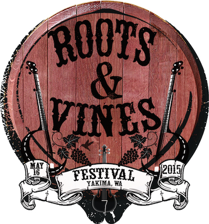 roots-and-vines-festival-2015-poster