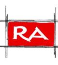 ross-andrew-winery-logo