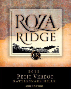 roza-ridge-petit-verdot-2012-label