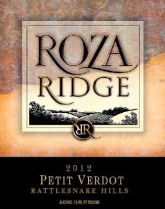 roza-ridge-petit-verdot-2012-label
