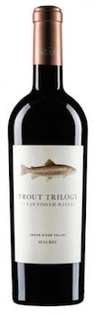 sawtooth-trout-trilogy-malbec-nv-bottle