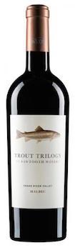 sawtooth-trout-trilogy-malbec-nv-bottle