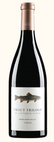 sawtooth-trout-trilogy-syrah-nv-bottle