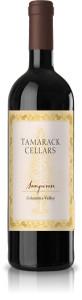 tamarack-cellars-sangiovese-bottle